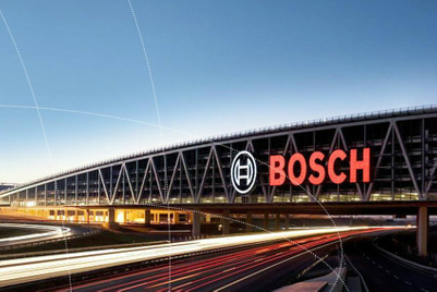 Bosch appoints Happiness Saigon to raise profile in Southeast Asia