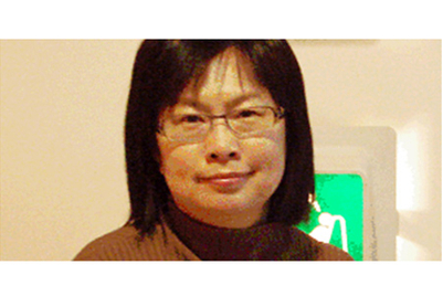Dale Liu succeeds Brenda Niou as GM of Optimedia Beijing