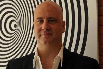Cream Communications ventures into activation