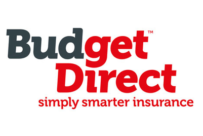 Budget Direct repositions as simply smarter insurance in Australia