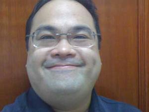 Creative Q&A: McCann Philippines' Budjette Tan