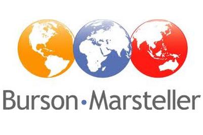 Burson-Marsteller and Medicom enter into partnership in Korea