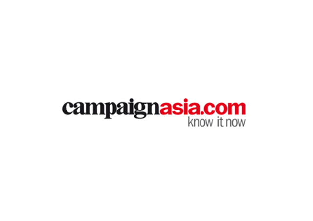 Campaignasia.com goes live today