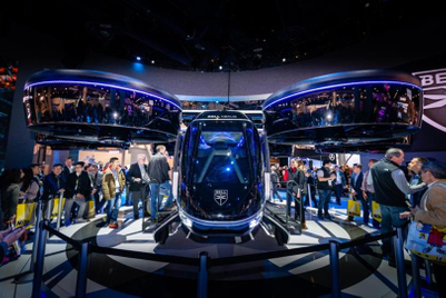 CES: What industry leaders took away from the 2019 event
