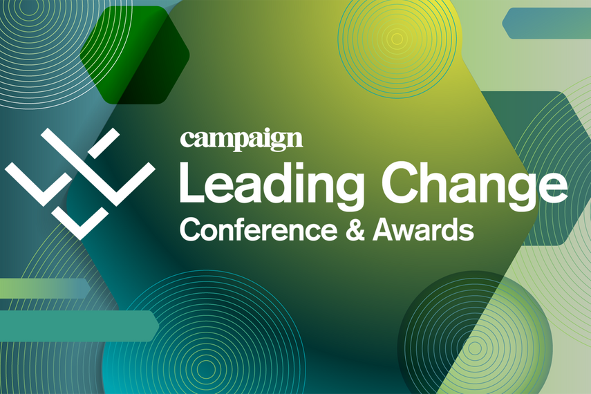 Campaign Leading Change to be held May 28 at Raffles in Singapore