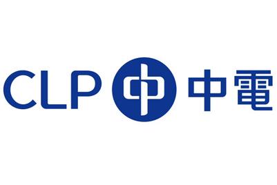 M&C Saatchi Hong Kong wins CLP Power branding assignment