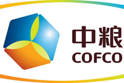 Aegis Media takes over COFCO's buying business from Mediacom