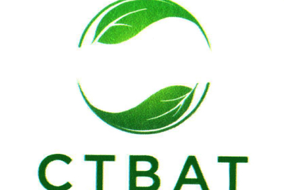 Always China appointed to handle BAT-China Tobacco JV