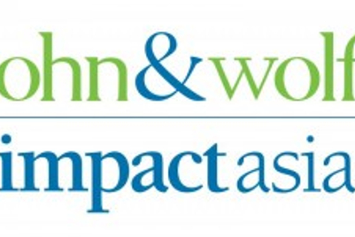 Impactasia folded into Cohn & Wolfe's Greater China operations
