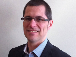 Starcom MediaVest brings in former Telstra GM to head up Brisbane office