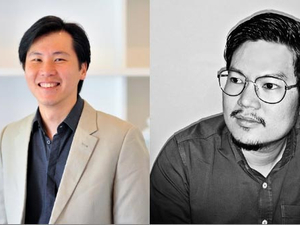 Omnifluence acquires TokTog and new creative director