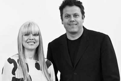 Designworks Sydney hires creative director, brand strategist; sets sights on APAC