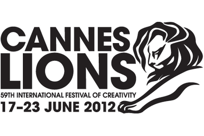 Cannes Lions names juries for branded content, film craft, mobile
