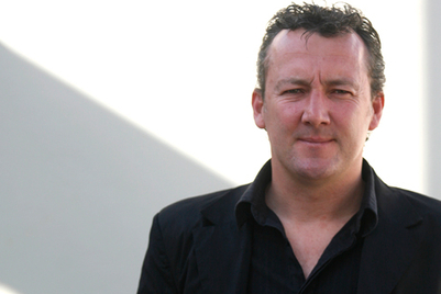 TBWA picks Eleven PR New Zealand founder for regional role
