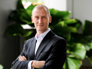 Project WorldWide seeks acquisitions to expand in Asia