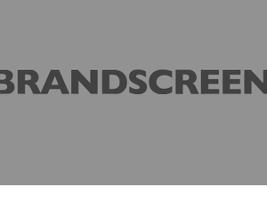 Brandscreen appoints marketing director for APAC