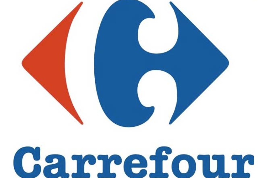 Carrefour makes fresh exit