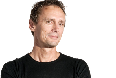 Craig Davis to depart Publicis Mojo