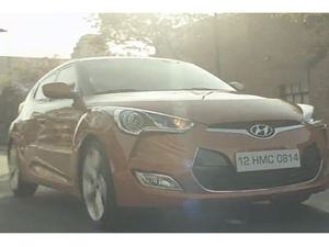 Hyundai partners with CNN for 'Live Brilliant' campaign