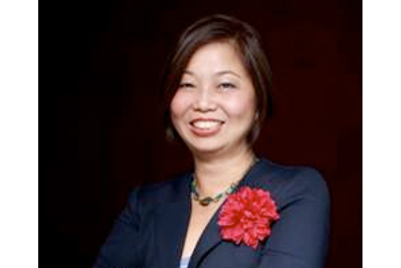 Air Asia Expedia announces Kathleen Tan as CEO