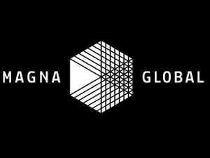 Magna Global downgrades 2013 media owner revenues forecast; expects 3.1 per cent growth
