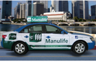Manulife seeks to revive S-Reit IPO