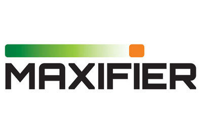 Maxifier to host advertising technology seminar in Tokyo