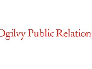 Ogilvy PR launches 'behaviour change' practice OgilvyEngage