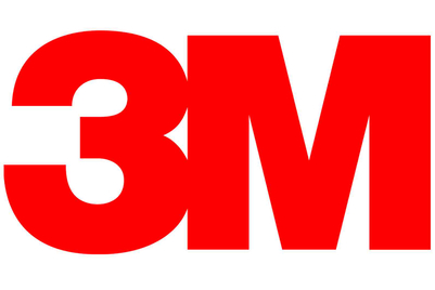 3M's consumer and office unit appoints Wunderman for digital duties