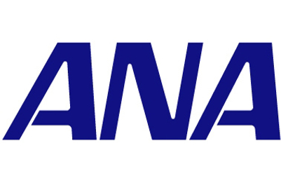 ANA appoints Dentsu Singapore for creative, media, digital duties