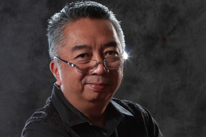 Harrison names Alex Arellano president to steer its growth in the Philippines