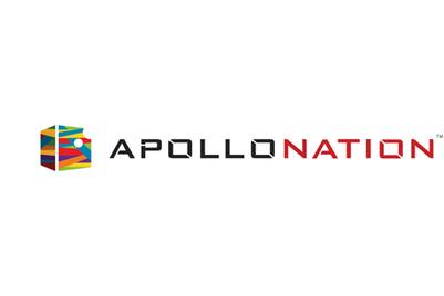 ApolloNation launches across Australia and New Zealand