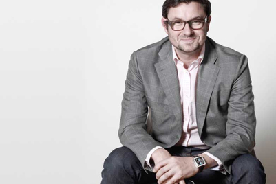 McCann Australia appoints CEO to consolidate national focus