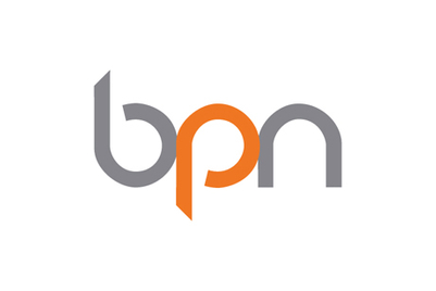 BPN ties up with Interface in Indonesia