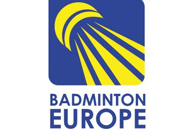 Badminton Europe selects TSA for worldwide distribution