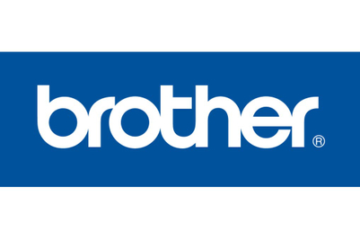 Brother International Singapore appoints PR AOR