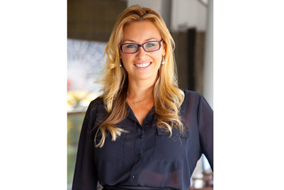 The Works hires Whybin\TBWA's Cassie Sacks as first HR Director