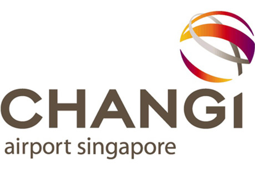 Changi Airport Group chose GolinHarris for PR and social media