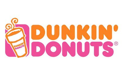 Dunkin' Donuts to enter into Vietnam