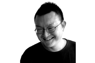 XM Asia Pacific promotes Gerard Lim to COO