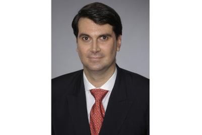 Golin Harris appoints Glenn Schloss to lead corporate communications in Hong Kong