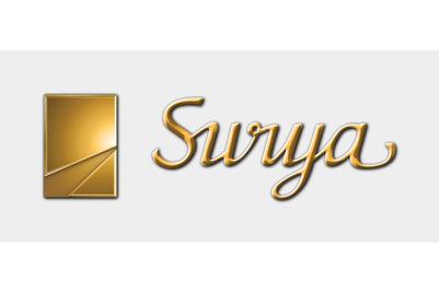 Y&R Group Indonesia secures Gudang Garam Surya