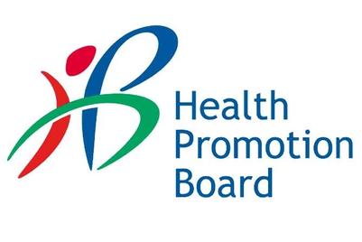 Health Promotion Board Singapore calls PR pitch