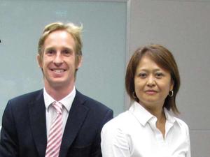 Video: Dentsu expands digital presence in Southeast Asia