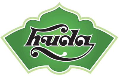 Huda Beer hands creative to Lowe Vietnam's Stitch