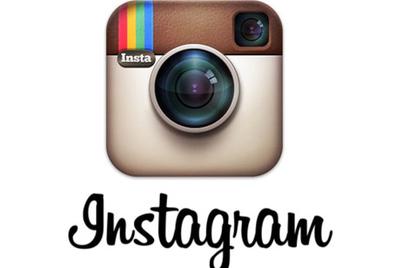Digital happenings this week from Instagram, Google, Ferrero, Facebook and more