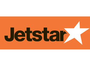 Jetstar Asia selects AKA Asia as the lead PR agency for SEA