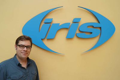 Iris Singapore appoints regional digital director