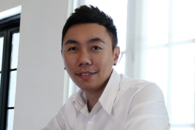 Y&R Singapore appoints creative director