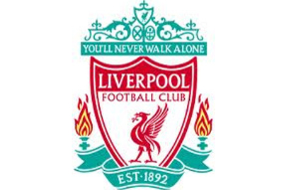 Courts brings Liverpool FC Academy to Singapore, Malaysia
